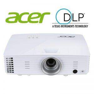 Acer P5327W