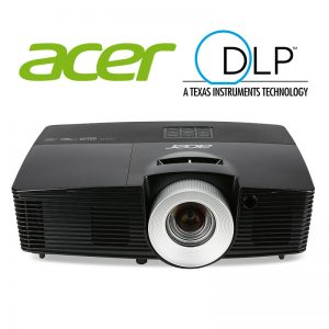 Acer P5515