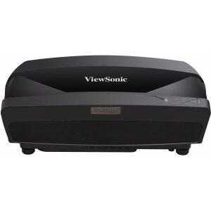 ViewSonic LS830 (超短投Laser)