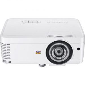 ViewSonic PS600W 短焦