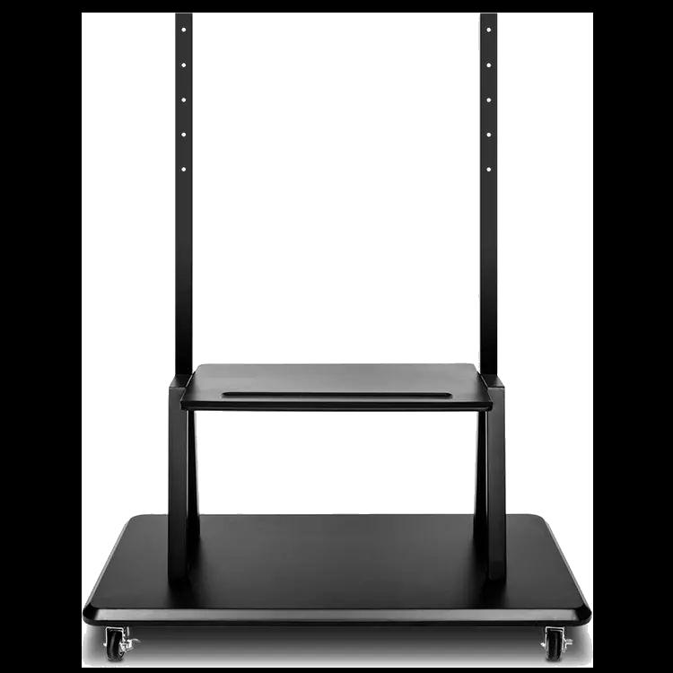 Stand-equipment