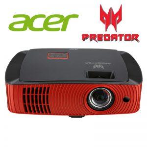 Acer Predator Z650 (Gaming)