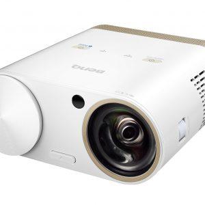BenQ 智慧投影機 i500