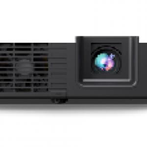 Casio XJ-H1750