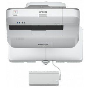 Epson EB-696Ui (互動)