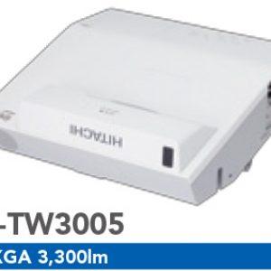 HITACHI-TW3005
