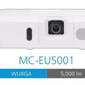 Maxell-EU5001