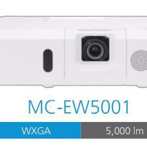 Maxell-EW5001
