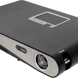 Optoma ML1500 高亮度手提式投影機
