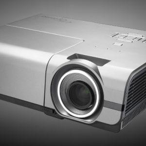 Optoma X600  高亮度XGA多功能投影機