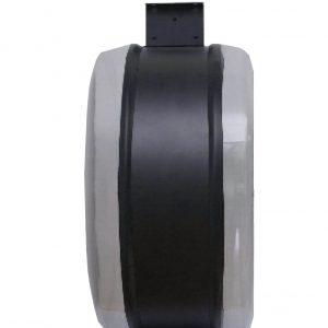 Plastic Double Shield (For 42cm Hologram Fan)