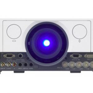 Sony VPL-FH31