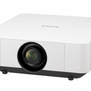 Sony VPL-FH65