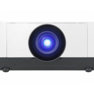 Sony VPL-FHZ57 (Laser)