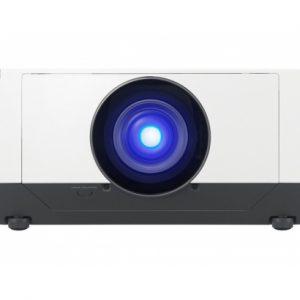 Sony VPL-FWZ60/W (Laser)