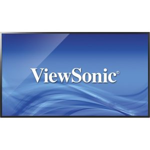 ViewSonic CDE4803 48吋