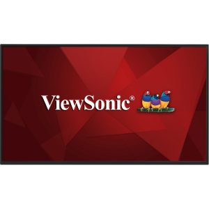 ViewSonic CDM4300R 43吋