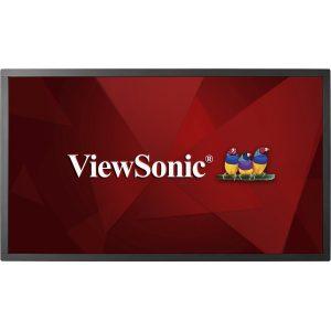 ViewSonic CDM5500T 55吋