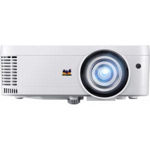 ViewSonic PS501X 短焦獨家型號