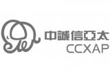 中國誠信(亞太)信用評級有限公司