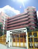 地利亞修女紀念學校(協和二中)