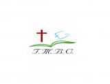 屯門浸信教會
