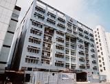 東華三院黃祖棠長者地區中心