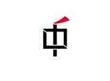 香港中和出版有限公司