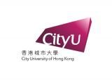 香港城市中學