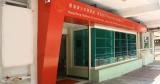 香港青少年服務處 賽馬會天平綜合青少年服務中心