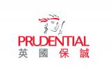 英國保誠 Prudential