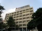 陳瑞祺(喇沙)書院