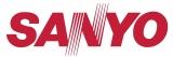 sanyo-logo