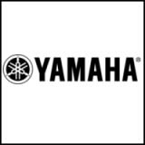 Yamaha_Logo_200