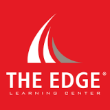 The Edge Learning Center