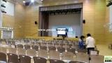 Wong Tai Sin District Council Secretariat