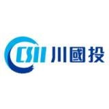 中國四川國際投資有限公司