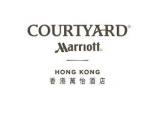 香港萬怡酒店