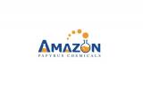 Amazon Papyrus Chemicals Ltd