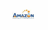 Amazon Papyrus Chemicals Ltd