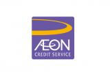 AEON 信貸財務(亞洲)有限公司