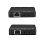 ACHD-EX50 HDMI extender