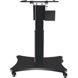AOV Electric Lifting Stand 電動升降架 WST65