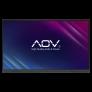 互動觸控白板 AOV IWB-ST65 65吋