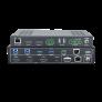 SCU42T-CODEC Scaler Switcher