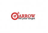 Arrow Profeesional Training Limited