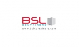 BSL Containers Limited