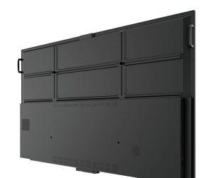 BenQ-CP8601K-1
