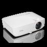 BenQ 1080p 節能高亮三坪機,3300流明|MH534