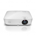 BenQ MS535 Business Projector